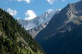 Tirol (315)