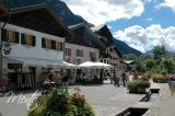 Tirol (347)
