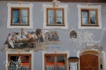 Tirol (348)