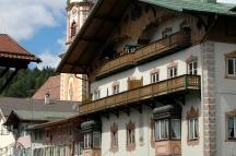 Tirol (361)