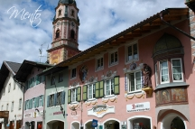 Tirol (366)
