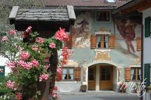 Tirol (370)