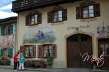 Tirol (373)