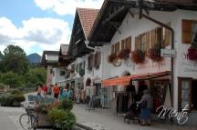 Tirol (384)
