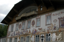 Tirol (388)