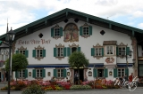 Tirol (389)