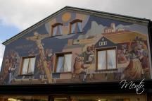 Tirol (391)