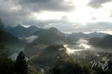 Tirol (227)