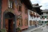 Tirol (368)