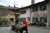 Tirol (369)