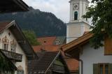 Tirol (387)