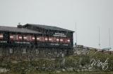 Tirol (52)