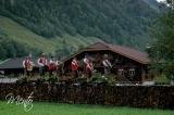 Tirol (58)