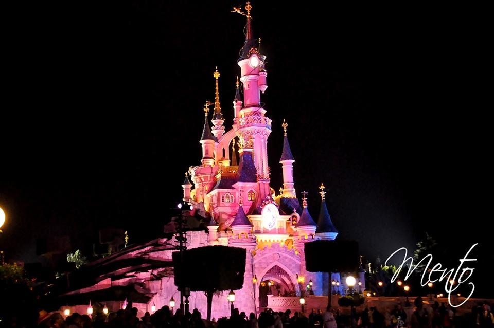 Disney 031