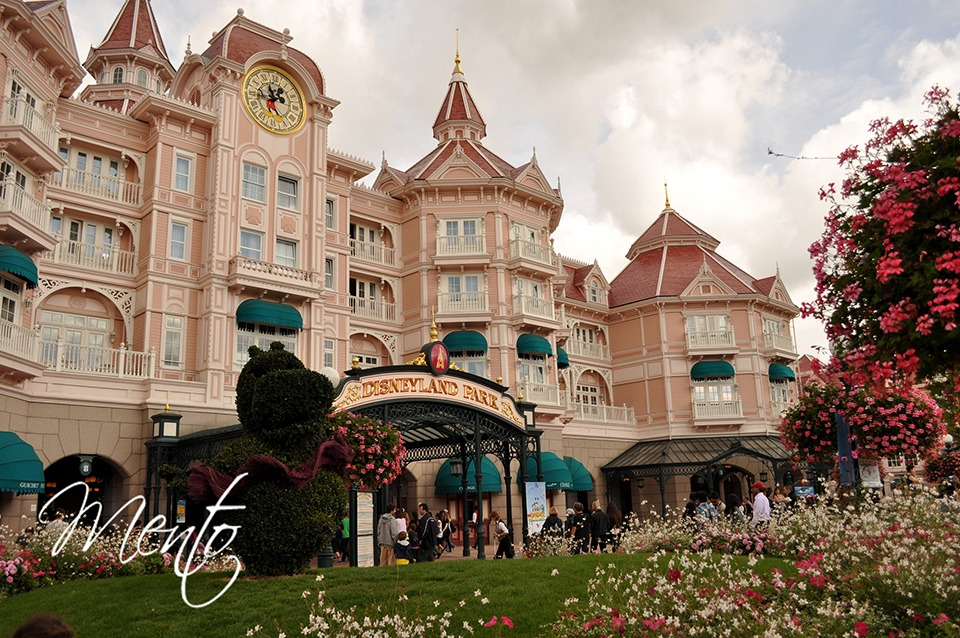 Disney2 067