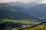 Suiza 11 072