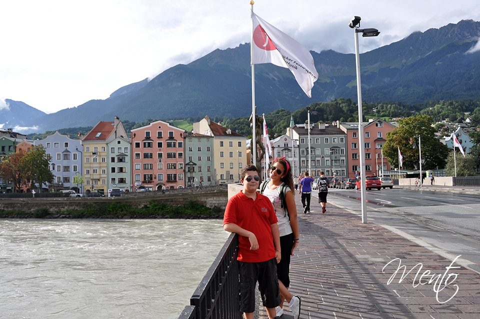 Suiza 15 018