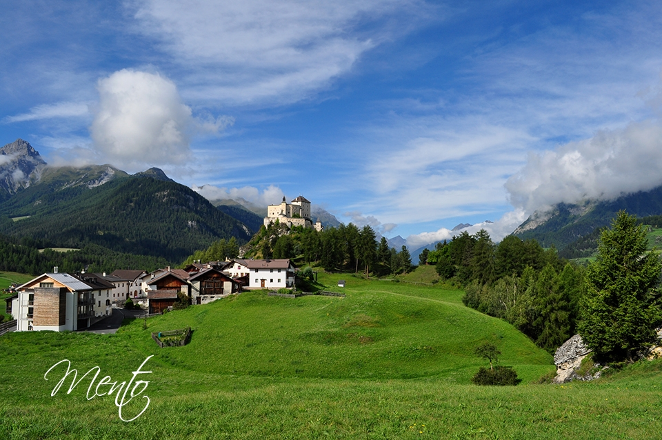 Suiza 16 026